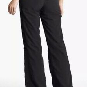 Zella NWOT xs Move work out pants